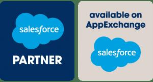 Salesforce_Partner_Badge_Combo_Web_Footer